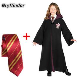 Hermione Granger Costume Canada Best Selling Hermione Granger