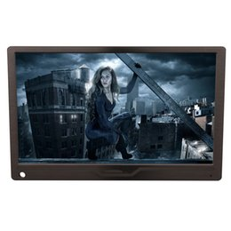 Chinese  SIBOLAN S13 13.3 inch IPS 2560x1440 QHD Portable Monitor with HDMI Input Ultra Slim Build-in Speakers manufacturers
