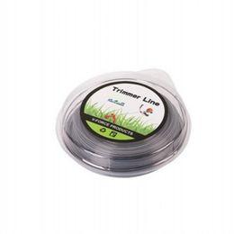 $enCountryForm.capitalKeyWord Australia - Trimmer Line 367-Foot Twist 0.95-Inch V-Force Products Garden Residential Square Mechanics Lawn Mower Cut Grass Rop Nylon 18st ff