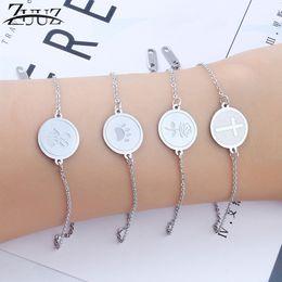784af836eeb23 Links Friendship Bracelets Wholesale Canada | Best Selling Links ...