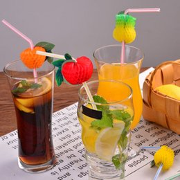 drinking party themes online shopping drinking party themes for sale