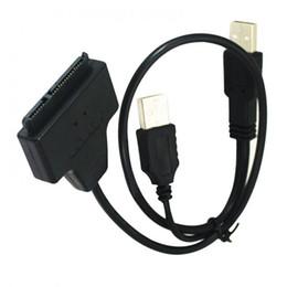 AtA hArd drive usb online shopping - USB to Sata Serial ATA p Laptop Hard Drive XXM