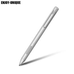 chuwi tablets 2019 - For chuwi hi13 original 1024 level precise Pressure sensitive stylus pen for HiPen H3 Hi13 Tablet cheap chuwi tablets