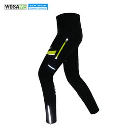 16c41859f17e0 mtb trousers 2019 - WOSAWE 2018 Spring Autumn Cycling Pants Breathable Quick  Dry MTB Bike Pant