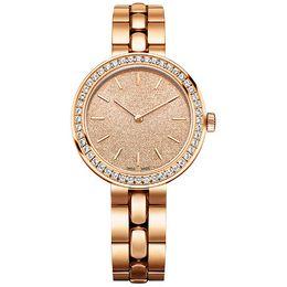 DiamonD japan quartz movement watch online shopping - New Relojes De Marca Mujer Luxury Women Quartz Watches Bracelet Silver Rose Gold Watch with Rhinestone Diamond Swan Clock Japan Movement