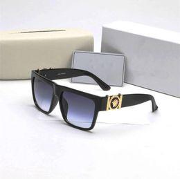1fbb65fc2c0 popular men eyeglasses frames 2019 - Hot sell fashion brand designer sunglasses  women man 6002 popular