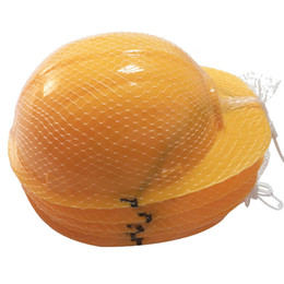 Funny Hard Hats Online Shopping Funny Hard Hats For Sale