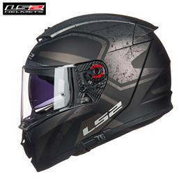 $enCountryForm.capitalKeyWord NZ - *Free PINLOCK* LS2 FF390 Breaker Full Face Motorcycle Helmet Men Racing Casque Casco Moto Capacetes de Motociclista Motor Helm