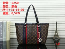 Discount snakeskin wallets - Designer designer fashion women's luxury handbag ladies PU leather handbag brand Messenger bags shoulder bag wallet