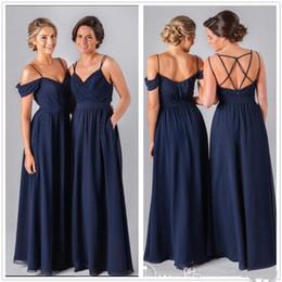 Chiffon Boho Bridesmaid Dresses Australia