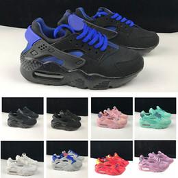 nike air huarache run ultra br w chaussures 41.2