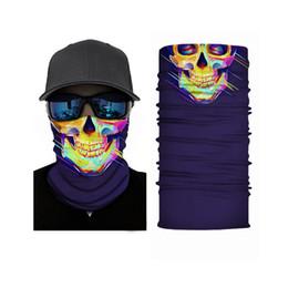 $enCountryForm.capitalKeyWord NZ - Cycling Face Mask Cap Polyester fiber half Face Mask ski Windproof Bike Bicycle Cycling