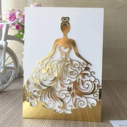 wedding invitations making online shopping card making wedding