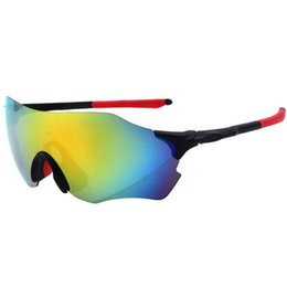 ddb27480ef Accessory Lenses UK - UV400 cycling glasses with adjustable lens road bike  sunglasses women outdoor goggle
