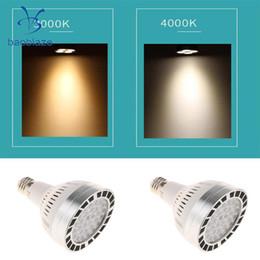 Flood switch online shopping - Baoblaze LED Lightbulb Track Spotlight Bulb Flood Light Home Office Studio Hotel Lighting