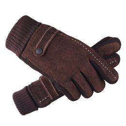 Brown Driving Gloves Nz Buy New Brown Driving Gloves Online From