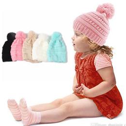 детские колготки онлайн вязаные шапочки для детей онлайн для