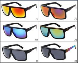 972347ce2d H11 2018 gafas de sol de moda gafas de sol deportivas UV400 gafas de sol de  diseñador de la marca HOT DRAGON gafas de sol de deportes al aire libre