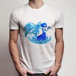 $enCountryForm.capitalKeyWord NZ - Lapis-Lazuli-Water-Art_f29481c7-3c79-4574-b667-b7782f9ef792_1024x1024