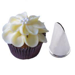 $enCountryForm.capitalKeyWord UK - Icing Piping Nozzles tulip Rose flowers Pastry Tips Cupcake maker tools Cake Decorating DIY dessert baking Nozzle