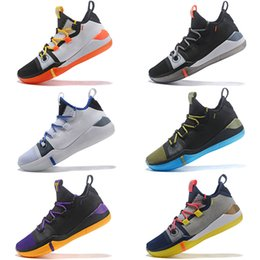 db3da5545ef1 Hot wholesale Kobe 12 13 A.D EP Men s Basketball Shoes For Men Kobe Kobes  XII Elite Sports KB 12s AD Men s Sports Training Shoes