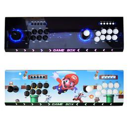 Sanwa Arcade Buttons NZ | Buy New Sanwa Arcade Buttons