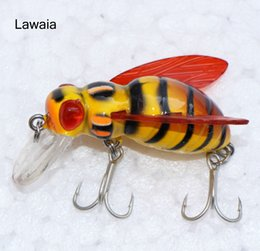 Silicone Jig Bait Australia - artificial Lawaia China Artificial Lures Silicone Lead Fishing Weights Fishing Tackle Jigging Lure Peche Leurre