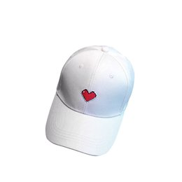 Hearty Womens Tennis Cap New 2019 Panama Embroidery Cotton Baseball Cap Youth Boys Girls Hip Hop Flat Hat Men Hot Sale Dropship Sports & Entertainment