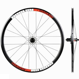 Alloy Front Carbon Australia - LOLTRA Straight pull Alloy not Carbon 21mm Clincher Road Bike Wheel Racing Bicycle Wheelset 700c x18-28c tyre 2:1 1550g