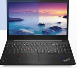 Wireless Laptop Webcam NZ - Lenovo notebook ThinkPad inch high-end business office light game notebook laptop i5 solid-state hard disk 2018 new product