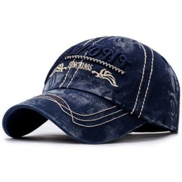 e4ac4e40a17 Baseball Cap Men Hat Spring For Jeans Dad Hat Polo Black Embroidered Luxury  Brand 2018 New Designer Luxury Brand Casual Snapback