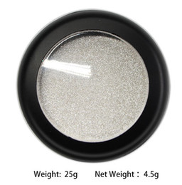 $enCountryForm.capitalKeyWord UK - gliter eye shadow single pack 35 color choice single pack can print your logo .factory supplier with high quality eyeshadow