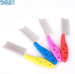 Dog Grooming Tools Australia Decorating Interior Of Your House
