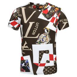 Hip Hop g g invierno hombres camiseta manga corta 100% algodón poloshirt camisa hombres teel hip 3g diseñador para hombre camisetas