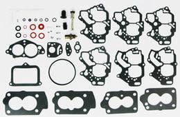$enCountryForm.capitalKeyWord Australia - LOREADA New Car carburetor Repair Kits for NISSAN 151000B Car Carbutetor Repair Bag Fast Shipping