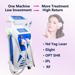 Women Leg Hair Australia - Intense pulsed light hair removal facial hair remover for women man Armpit Bikini Beard Legs tattoo removal laser machines tighten eye skin