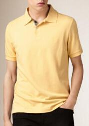 Male Clothing Styles Canada - Brand Designer England Style Men Polo Shirt Solid Color Collar Short Sleeve Classic Male London Brit Polos Top Clothes Top