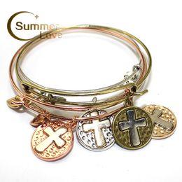 e659a7bd65762 Latin Bracelets Canada | Best Selling Latin Bracelets from Top ...