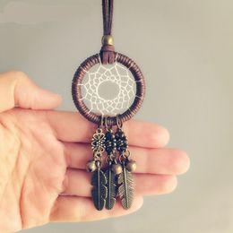 Handmade Gifts For Girlfriend Online Shopping Handmade Gifts For