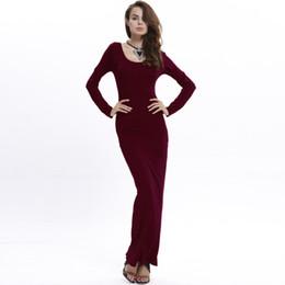 6e55fc9122949 Shop Yellow Street Length Dresses UK | Yellow Street Length Dresses ...