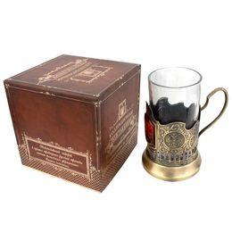 Shop Vintage Metal Cups Uk Vintage Metal Cups Free Delivery To Uk