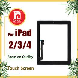 Shop Ipad Air Parts Screen UK | Ipad Air Parts Screen free