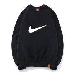 New treNd hoodies online shopping - hoodies sweatshirts New Pattern Long Sleeves Sweater Autumn And Winter Male Style Korean Version Leisure Time Trend Youth