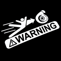 $enCountryForm.capitalKeyWord NZ - Car Styling Sticker Warning Sign Cool Graphics Motorcycle SUVs Bumper Car Window Laptop Vinyl Decals