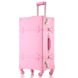 "$enCountryForm.capitalKeyWord Australia - Bagages Roulettes Valise Voyageur Travel Mala Viagem Bag Pu Leather Trolley Carro Maleta Valiz Luggage Suitcase 20""22""24""inch"