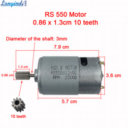 Dc Motor Controls Online Shopping | Dc Motor Controls for Sale