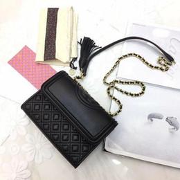 Venta al por mayor de Bolsos de diseño bolsos de lujo de alta calidad Bolsas famosas bolsos de mujer Bolsos de hombro de cuero auténticos originales