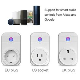 Home Automation Switches Online Shopping | Light Switches Home