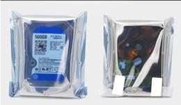 "$enCountryForm.capitalKeyWord UK - Hard Drive 16 32MB cache 500g Hard Drive HDD 3.5"" SATA 7200 rpm"