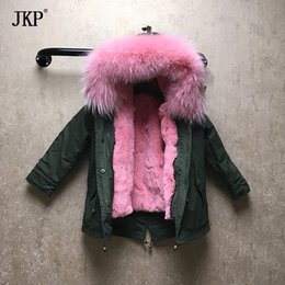 af461a466 Fur Lined Hooded Coat Online Shopping